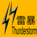 Thunderstorm Warning.png