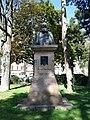 Thurnherdenkmal.jpg