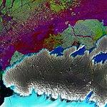 Thurston Island, Antarctica ESA386968.jpg