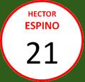 TigresEspino.png