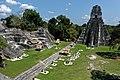 Tikal 2-19 (33318250221).jpg