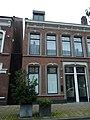 Tilburg 7 T GM Willem II str 35 Patriciershuis 25012020.jpg