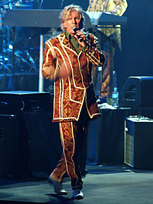 Tim Finn with Split Enz.jpg