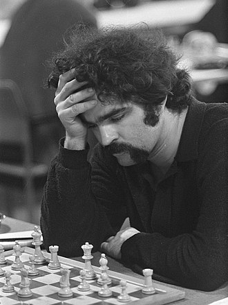 Tim Krabbé - Tim Krabbé, 1969