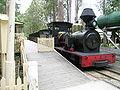 Timbertown train.JPG
