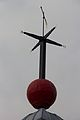 Time ball, Royal Observatory, Greenwich.jpg