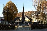 Timelkam Soldatendenkmal.JPG