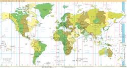 Timezones2008 UTC-12.png