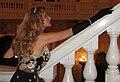Tina Harrisburg 2007.jpg