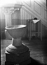 Fil:Tisselskogs kyrka - KMB - 16000200012091.jpg