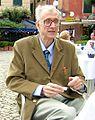 Tiziano-Mannoni-2003-10-11.JPG