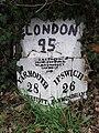 To London 95 - geograph.org.uk - 1175942.jpg