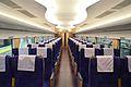Tobu railway 500 kei interior.jpg