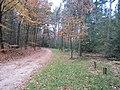 Toegangsweg Oud Groevenbeek (30432417314).jpg