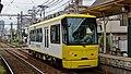 Toei 8800 8810 Arakawa-shakomae 20160423.JPG
