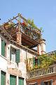 Toits de Venise (1580613175).jpg
