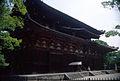 Toji4.jpg