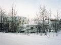 Tok, Alaska (16180051403).jpg