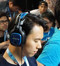 Tokido at Evo 2016 (crop).jpg