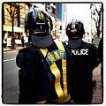 Tokyo MPD Riots in 2012.jpg