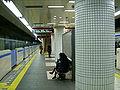 Tokyu-meguro-sta-platform.jpg