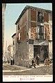 Toledo, Posada de la Sangre, Purger & Co, postcard.jpg