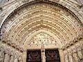 Toledo - Catedral 04.JPG