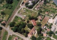 Tolmács - Palace.jpg