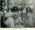 Tolstoy and his family.jpg