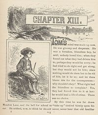 Tom Sawyer - 13-113.jpg