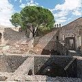 Tomar-Convento de Cristo-Paços Henriquinos-20140914.jpg