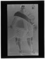 Tomas Muschamp , f. 1580 , överstelöjtnant. Oljemålning på duk - Skoklosters slott - 51630-negative.tif