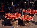 Tomatoes'.jpg