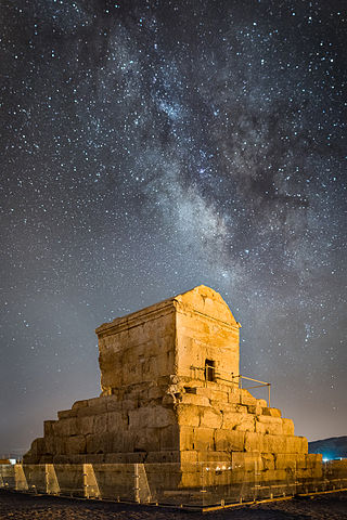 [Image: 320px-Tomb_of_Cyrus_the_Great.jpg]
