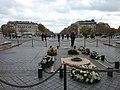 Tombe-du-soldat-inconnu-Paris (6).jpg