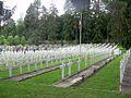 Tombes de guerre - cimetière de Saint-Claude.JPG