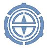 Tomiyama Chiba chapter.JPG