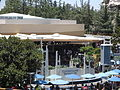 Tomorrowland Terrace 2014.JPG