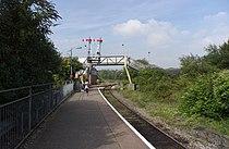 Tondu railway station MMB 01.jpg