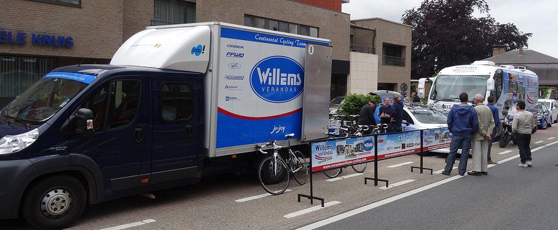 Tongeren - Ronde van Limburg, 15 juni 2014 (A15).JPG