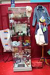 Tonnerres de Brest 2012 Bazar008.JPG