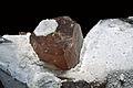 Topaze, quartz fumé 1.jpg