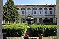 Torino, basilica di Superga (38).jpg