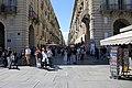 Torino, via Giuseppe Garibaldi (01).jpg