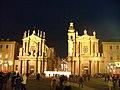 120px-Torino-piazzasancarlo