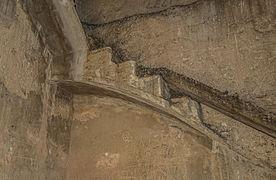 Torre Espioca, interior (detall).jpg
