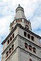 Torre Ghirlandina - dettaglio.jpg