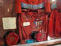 Torre della castagna, museo garibaldino, camicie rosse 03.JPG