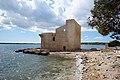 Torre di Vendicari.jpg