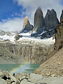 Torres del Paine (Mirador).jpg